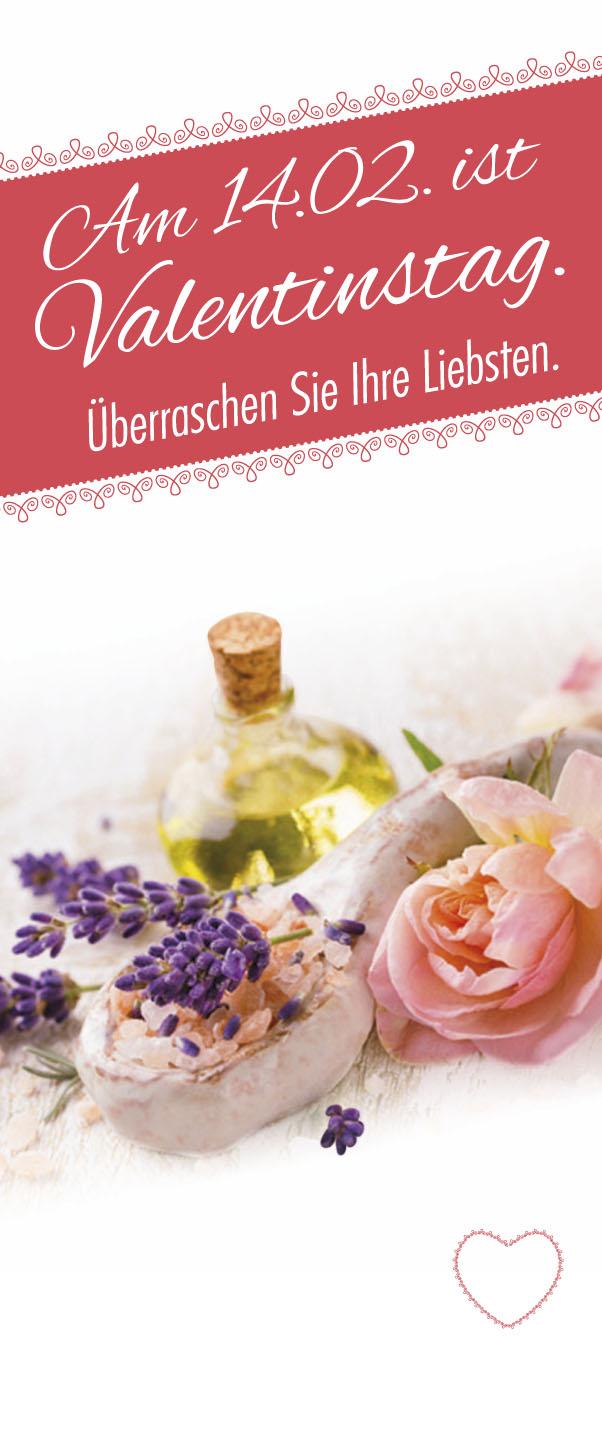 Rosen Parfum