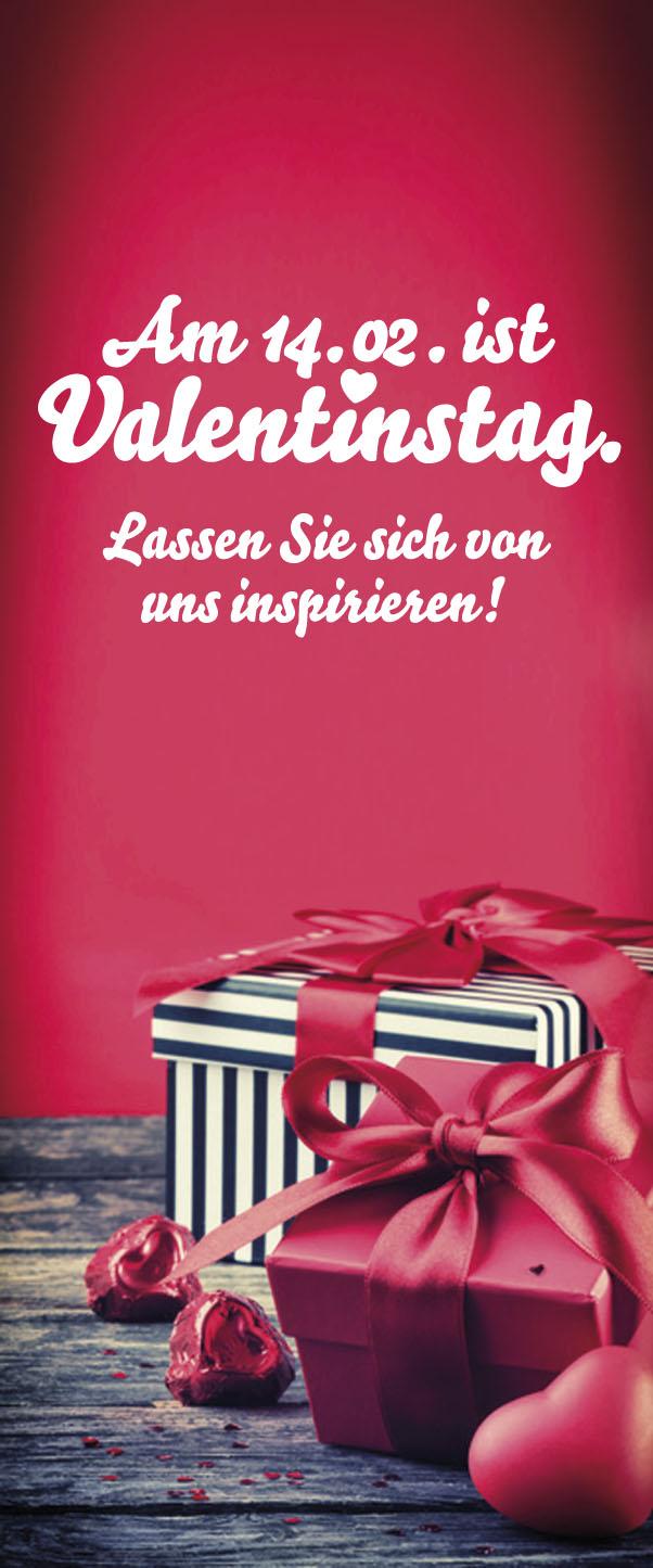 Geschenke herzlich